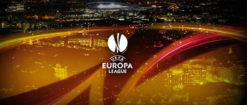I pronostici di Europa League di Giovedì 7 Novembre