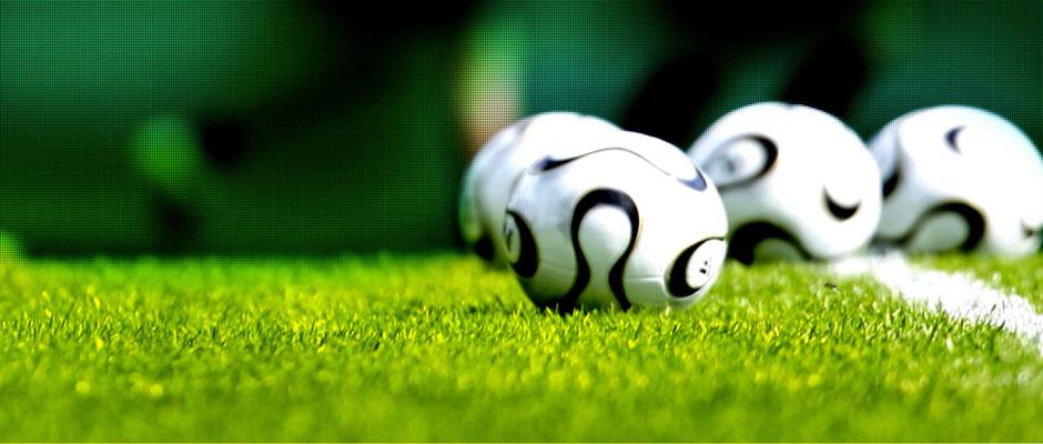 I pronostici di calcio Mercoledì 12 Febbraio
