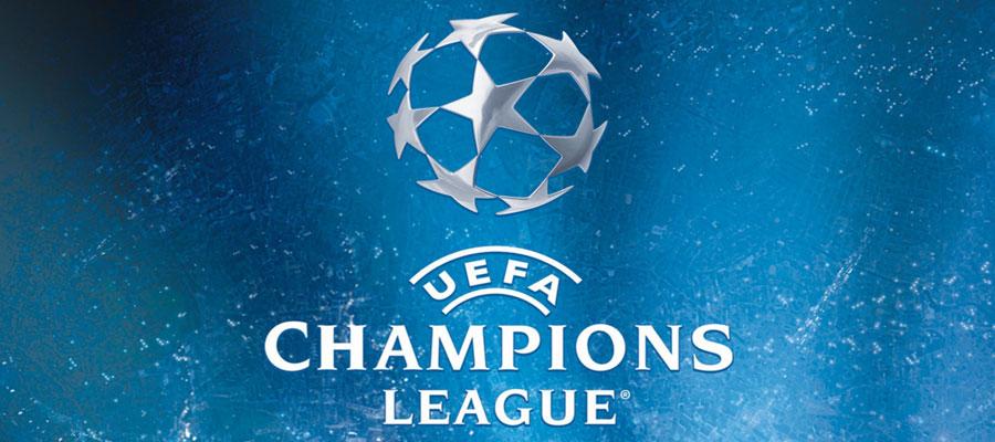 I pronostici di Champions League di Martedì 18 Febbraio
