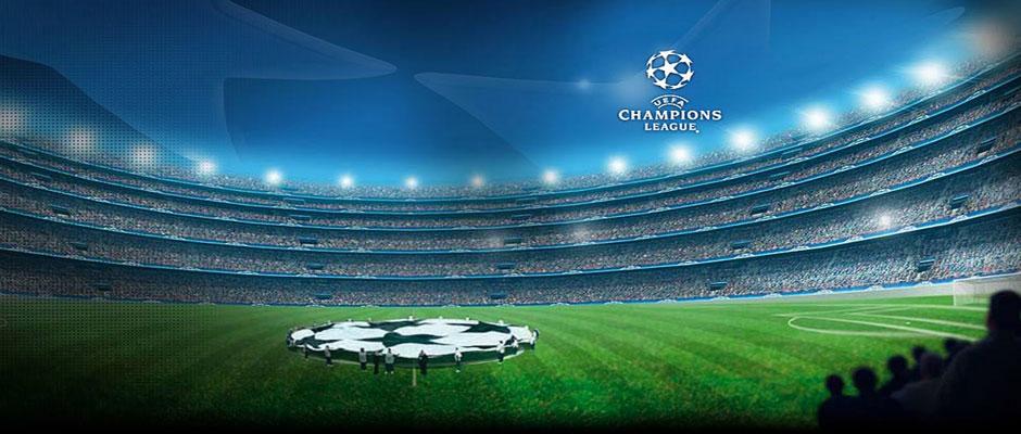 I pronostici di calcio di Mercoledì 19 Febbraio